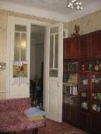 3 комнатная квартира, Харьков, ОСНОВА, Валдайская (523282 7)