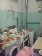 3 комнатная квартира, Харьков, ОСНОВА, Валдайская (523282 8)