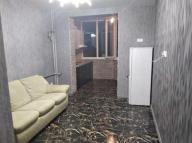 3 комнатная квартира, Харьков, Алексеевка, Ахсарова (523288 2)