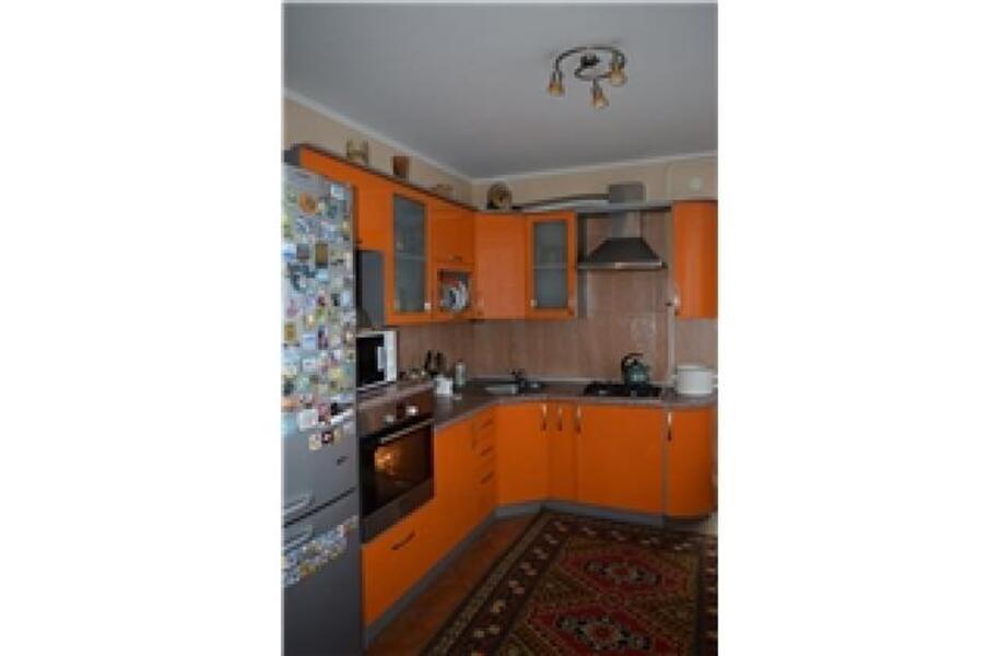4 комнатная квартира, Харьков, Салтовка, Салтовское шоссе (523323 1)
