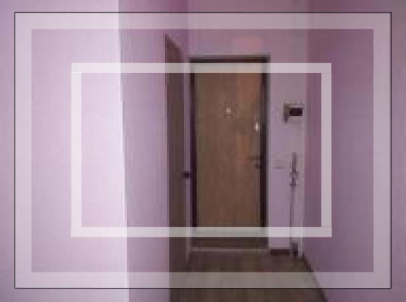 1 комнатная гостинка, Харьков, Старая салтовка, Бестужева (523353 6)