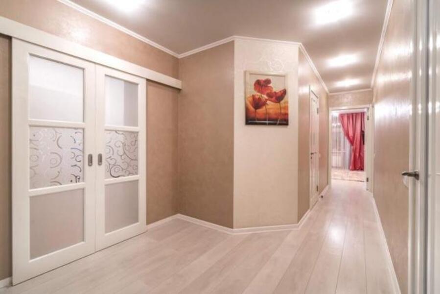 2 комнатная квартира, Харьков, ЦЕНТР, Павловская пл. (Р.Люксембург пл.) (523453 1)
