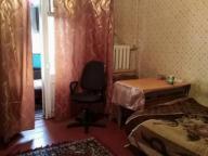 3 комнатная квартира, Харьков, СОРТИРОВКА, Большая Панасовская (Котлова) (523470 4)