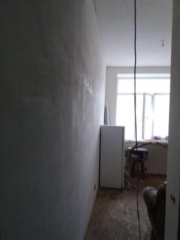 1 комнатная гостинка, Харьков, Салтовка, Гвардейцев Широнинцев (523488 1)
