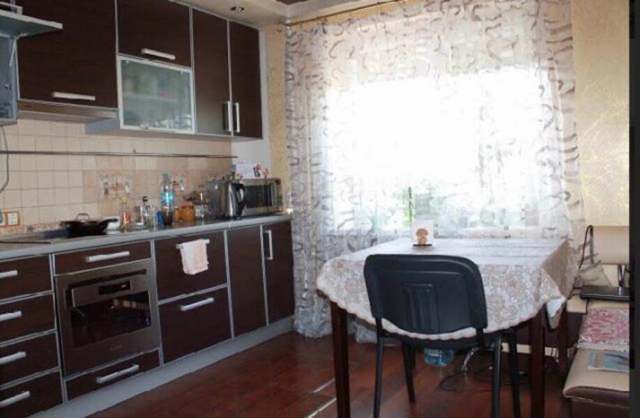3 комнатная квартира, Харьков, Холодная Гора, Пермская (523494 1)