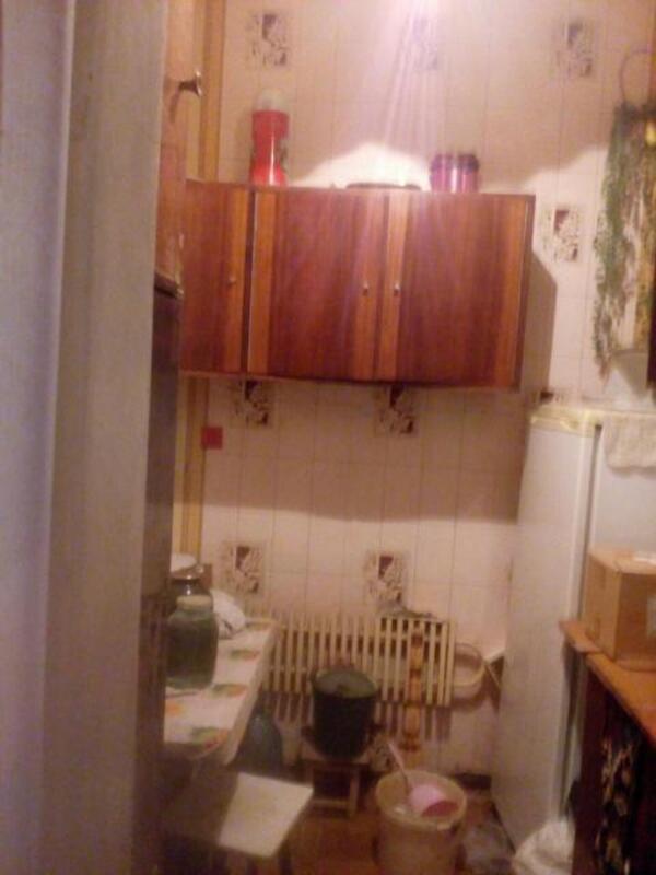 1 комнатная гостинка, Харьков, Старая салтовка, Автострадный пер. (523521 1)