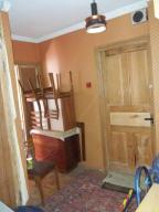 2 комнатная квартира, Харьков, Южный Вокзал, Малогончаровская (523547 2)