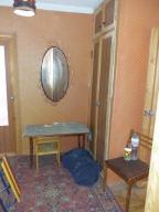 2 комнатная квартира, Харьков, Южный Вокзал, Малогончаровская (523547 3)