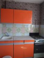 2 комнатная квартира, Харьков, Южный Вокзал, Малогончаровская (523547 4)