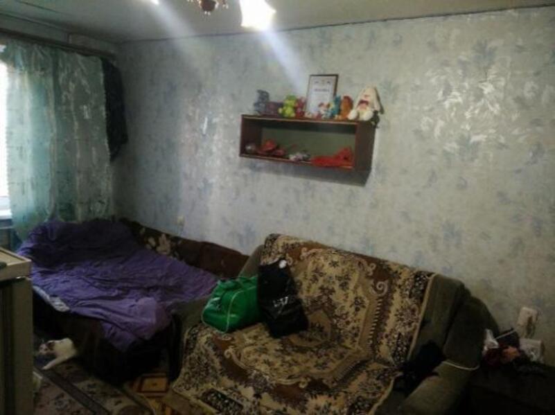 1 комнатная гостинка, Харьков, Завод Малышева метро, Кошкина (523599 5)