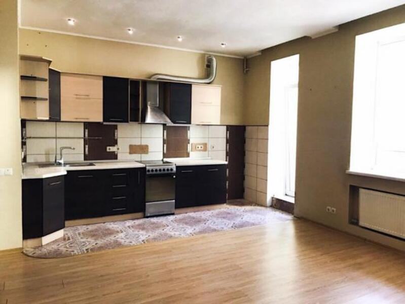 2 комнатная квартира, Харьков, ЦЕНТР, Полтавский Шлях (523618 1)