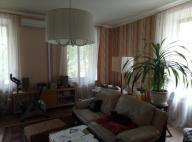 3-комнатная квартира, Харьков, НАГОРНЫЙ, Ярослава Мудрого (Петровского, Ленина)