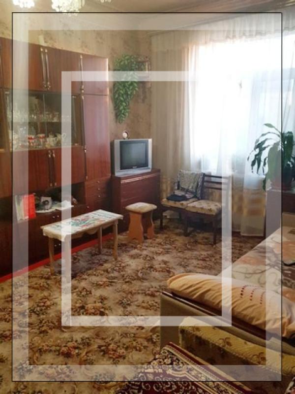 1 комнатная гостинка, Харьков, ЦЕНТР, Нетеченская набережная (523641 1)