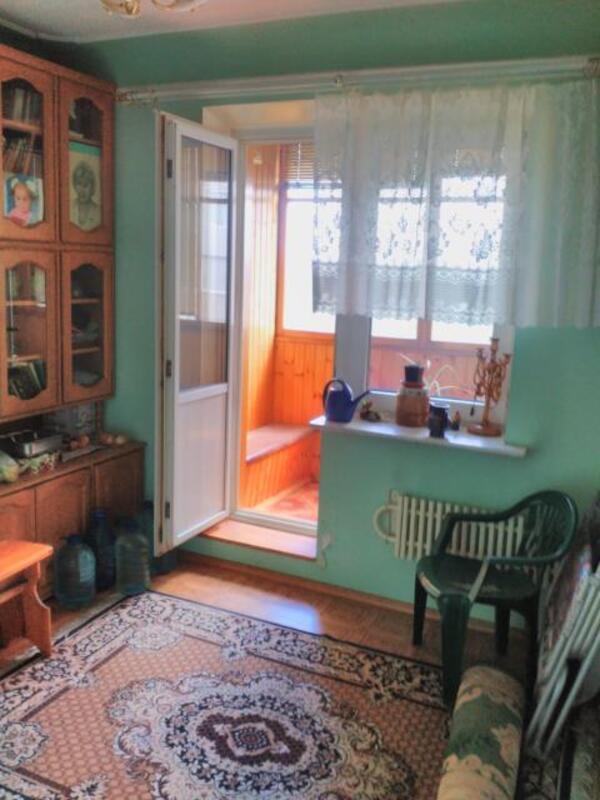 Квартира, 4-комн., Харьков, 520м/р, Гвардейцев Широнинцев