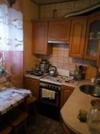 4 комнатная квартира, Харьков, Северная Салтовка, Дружбы Народов (523659 1)