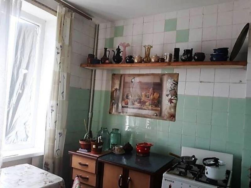 1 комнатная квартира, Харьков, Новые Дома, Невельская (523674 6)