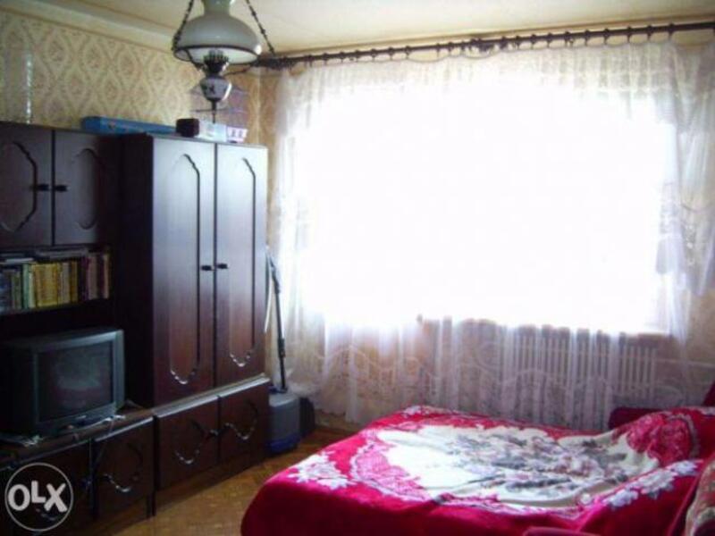 3 комнатная квартира, Харьков, Салтовка, Гвардейцев Широнинцев (523752 1)