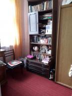 3 комнатная квартира, Харьков, СОРТИРОВКА, Большая Панасовская (Котлова) (523759 1)