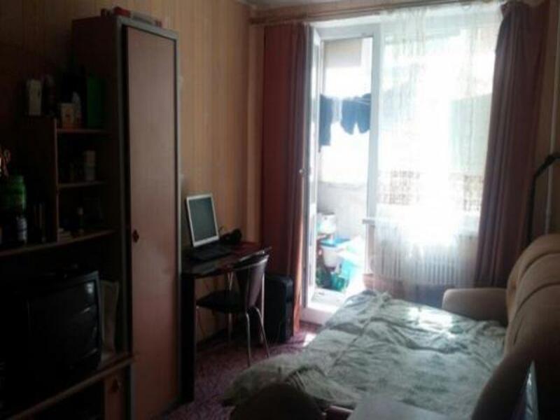 1 комнатная квартира, Харьков, Жуковского поселок, Астрономическая (523779 5)