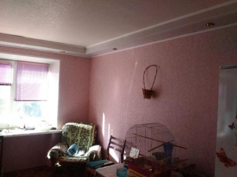 3 комнатная квартира, Харьков, Холодная Гора, Полтавский Шлях (523787 1)