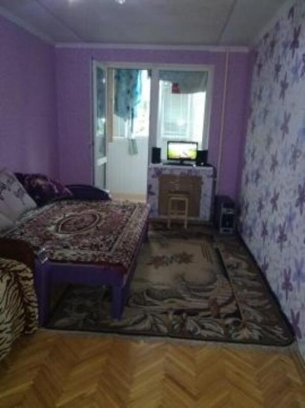 2 комнатная квартира, Харьков, Салтовка, Тракторостроителей просп. (523792 1)