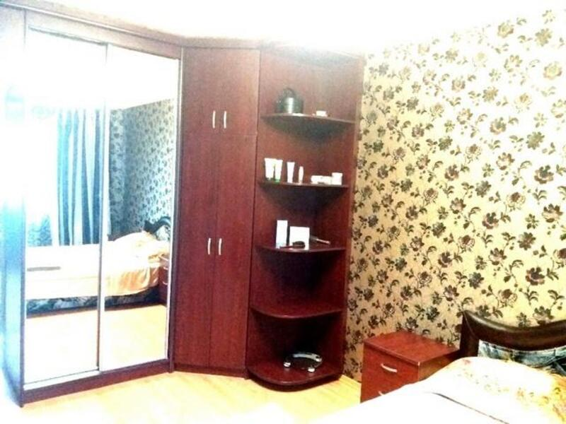 2 комнатная квартира, Харьков, Масельского метро, Библыка (2 й Пятилетки) (523811 6)