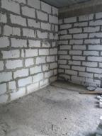 1 комнатная гостинка, Харьков, Завод Шевченко, Власенко (523839 1)