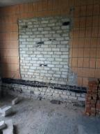 1 комнатная гостинка, Харьков, Завод Шевченко, Власенко (523839 3)