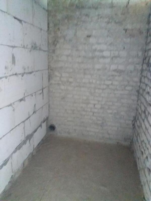1 комнатная гостинка, Харьков, Центральный рынок метро, Большая Панасовская (Котлова) (523870 1)