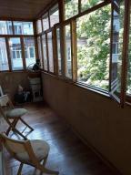 2 комнатная квартира, Харьков, ЦЕНТР, Пушкинская (523874 4)