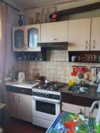 1 комнатная квартира, Харьков, ШАТИЛОВКА, Крымская (523890 1)