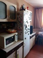1 комнатная квартира, Харьков, ШАТИЛОВКА, Крымская (523890 2)