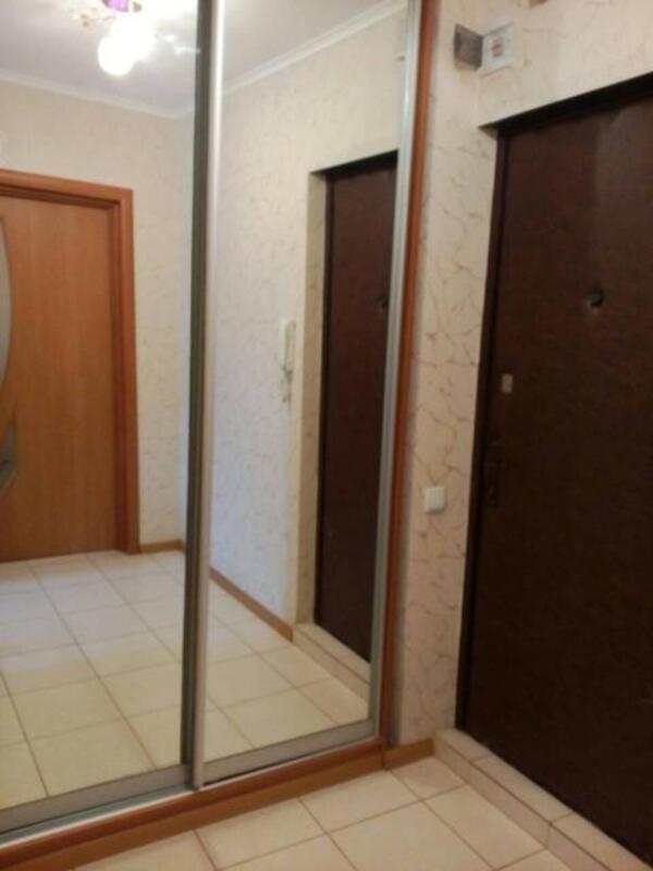 2 комнатная квартира, Харьков, Гагарина метро, Николая Михновского (Ганны) (523902 1)