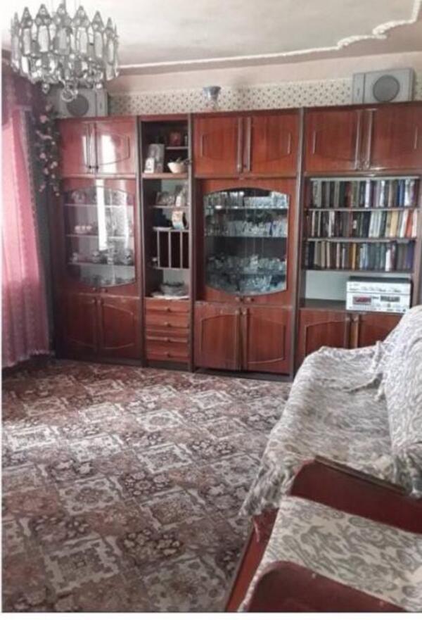 3 комнатная квартира, Харьков, Горизонт, Московский пр т (523918 1)