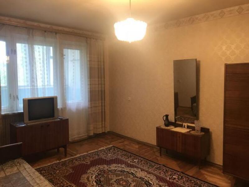 2 комнатная квартира, Харьков, Павлово Поле, Тобольская (523998 6)