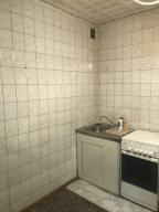 1 комнатная квартира, Харьков, Центр, Рогатинский пер. (Энгельса пер.) (523998 10)