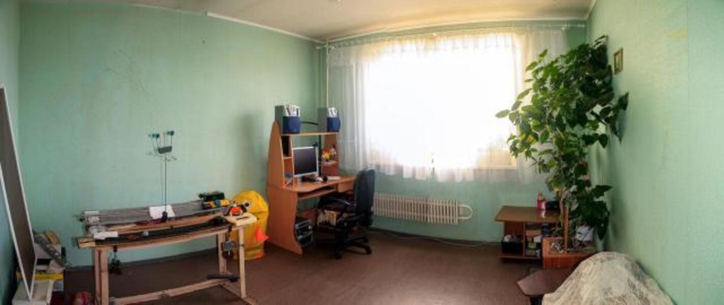 4 комнатная квартира, Харьков, Рогань жилмассив, Луи Пастера (524053 6)