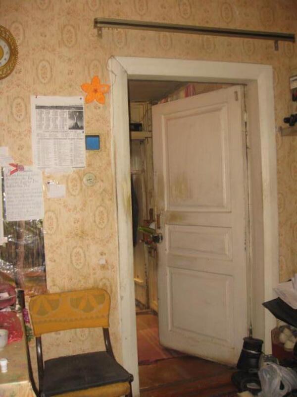 Квартира, 2-комн., Харьков, Защитников Украины метро, Леси Украинки (Совхозная,Ворошилова)
