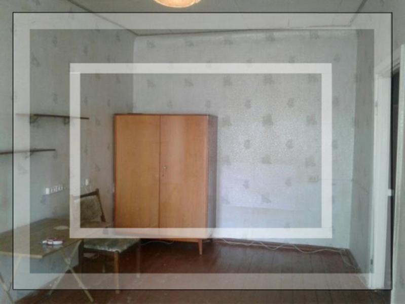 1 комнатная квартира, Харьков, Северная Салтовка, Метростроителей (524082 4)