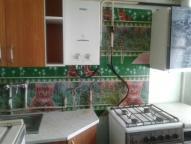 1-комнатная квартира, Харьков, Жуковского поселок, Академика Проскуры