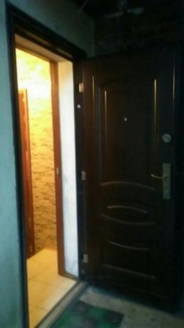 4 комнатная квартира, Харьков, МОСКАЛЁВКА, Владимирская (524104 6)