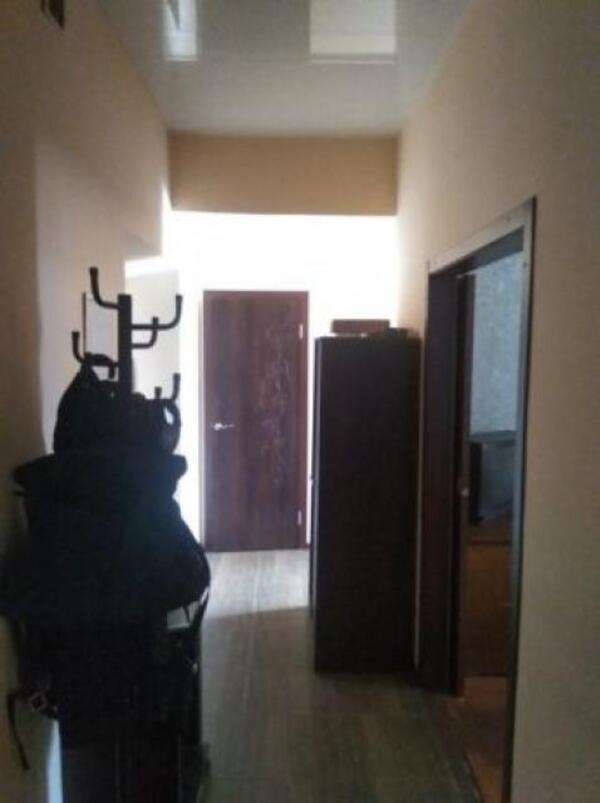 4 комнатная квартира, Харьков, ОДЕССКАЯ, Монюшко (524114 1)