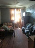 1 комнатная квартира, Харьков, ОДЕССКАЯ, Качановская (524114 5)