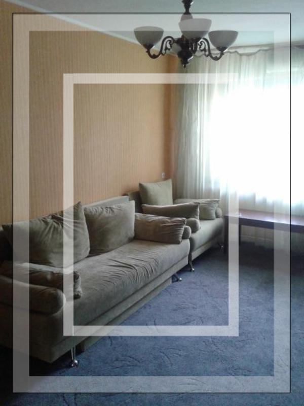 2 комнатная квартира, Харьков, Новые Дома, Танкопия (524147 7)
