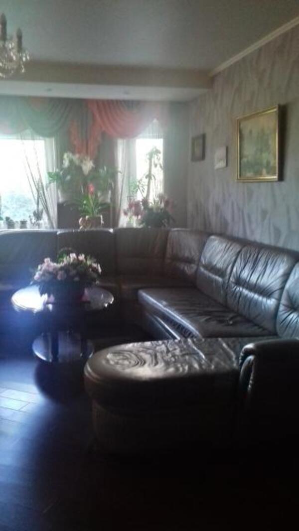 3 комнатная квартира, Харьков, Северная Салтовка, Родниковая (Красного милиционера, Кирова) (524178 1)
