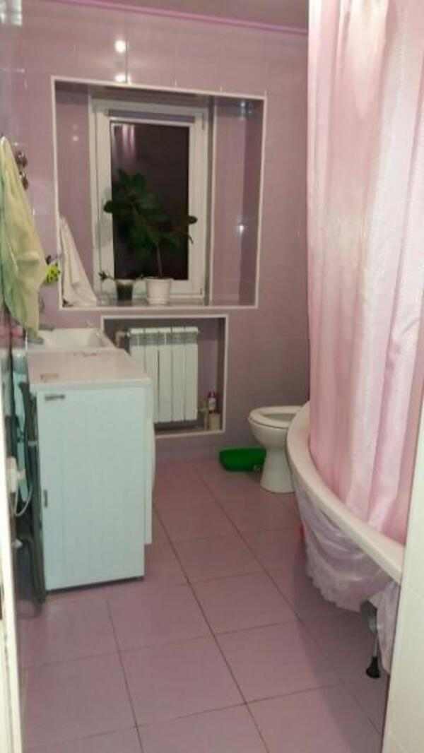 2 комнатная квартира, Подворки, Харьковская область (524201 1)