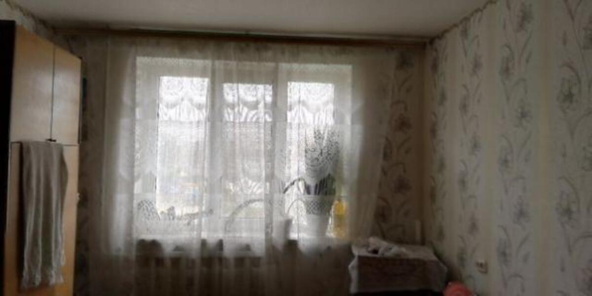 2 комнатная гостинка, Харьков, Холодная Гора, Петра Болбочана (Клапцова) (524238 1)