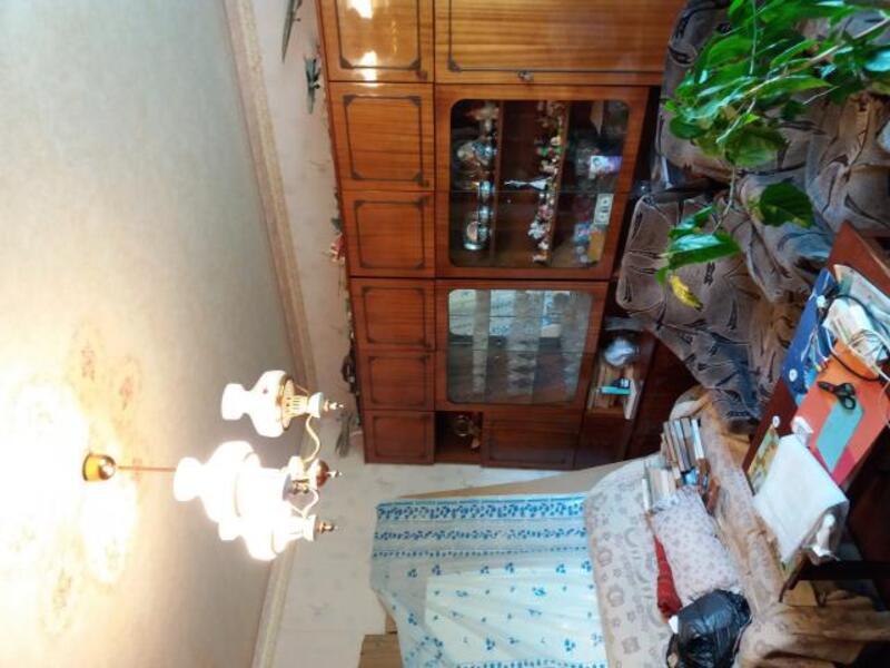 2 комнатная квартира, Харьков, Кулиничи, Грищенко (524250 5)