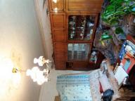 Квартира в Харькове. Купить квартиру в Харькове (524250 5)