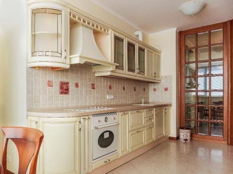 4 комнатная квартира, Харьков, Госпром, Науки проспект (Ленина проспект) (524269 1)